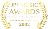 HF Awards 1