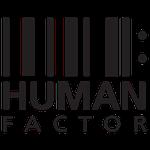 | || | ||: Human Factor